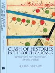 clash of histories