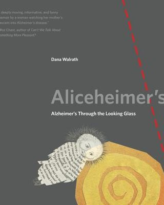 Aliceheimers