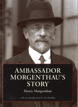 Ambassador_Morgenthaus