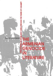 Armenian_Genocide_in_Literature