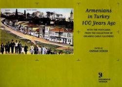 ArminTurkey100years