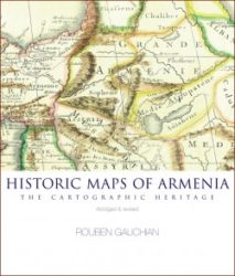 HIstoric-Maps-of-Armenia