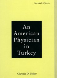 an-american-physician