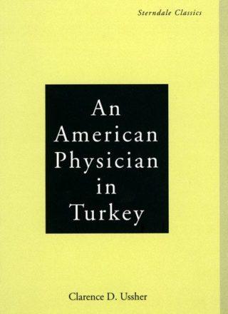 an-american-physician