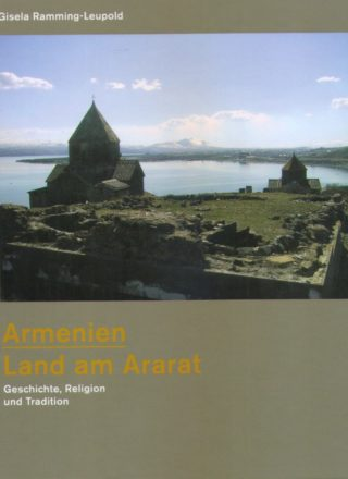 armenien land em ararat