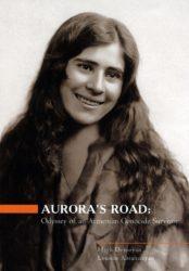 Aurora_s_Road