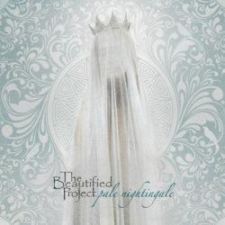 CD Pale Nightingale