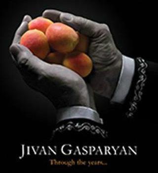 Jivan Gasparyan