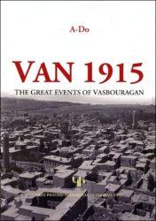 van-1915