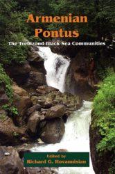 armenian-pontus