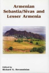 Armenian_Sebastia-Sivas_and_Lesser_Armenia