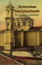armenian-izmir