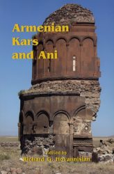 armenian-kars-and-ani