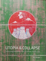 Utopia & Cllapse