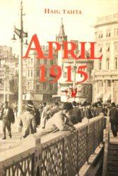 April 1915