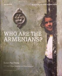 Who are the Armenians