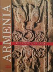 Armenia, The spirit of Ararat