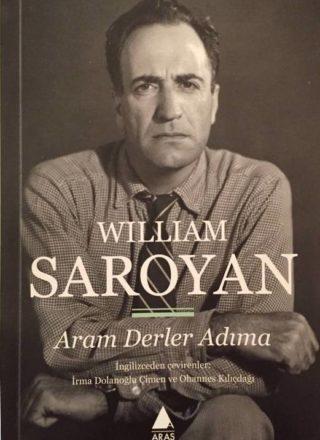 Aram derler Adima