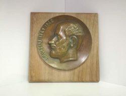 Sculpture of Komitas, Souvenir
