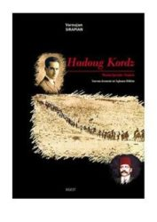 Hadoug Kordz (Յատուկ Գործ)