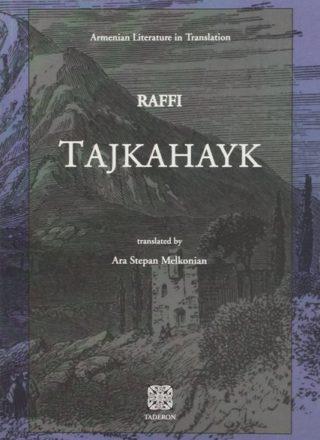 Raffi:Tajkahayk